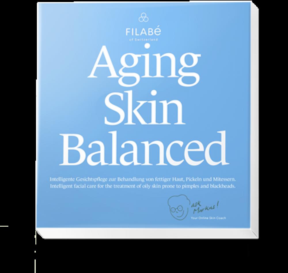 filabe-aging-skin-balanced